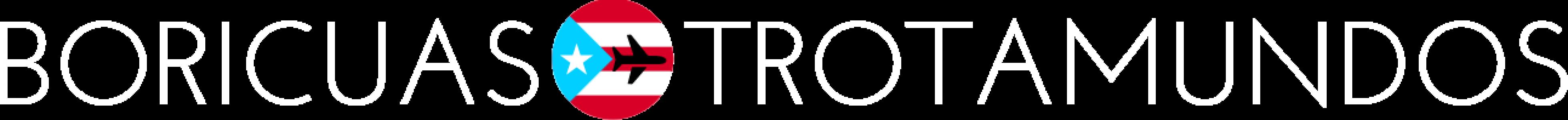 Boricuas Trotamundos