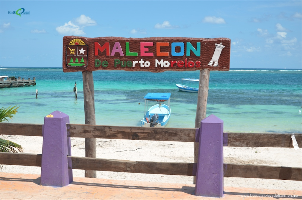 puerto-morelos-caribe-playas-7.jpg